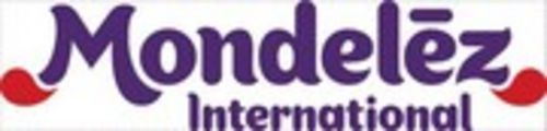 Mondelēz International GmbH