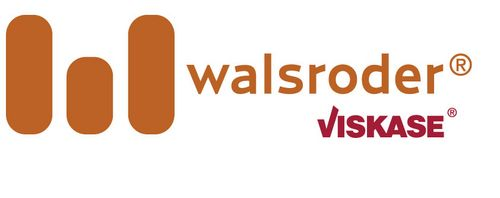 Walsroder Casings GmbH